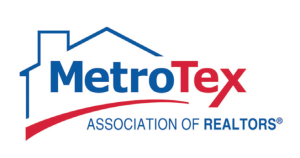 metrotex_logo