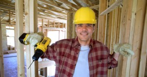 It Takes 22 Subcontractors to Build the Average Single Family Home