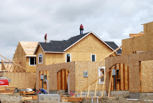 new-homes-construction-1210994-639x427
