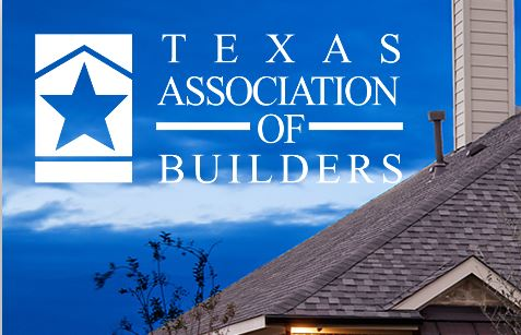 texasbuilderswebsite2