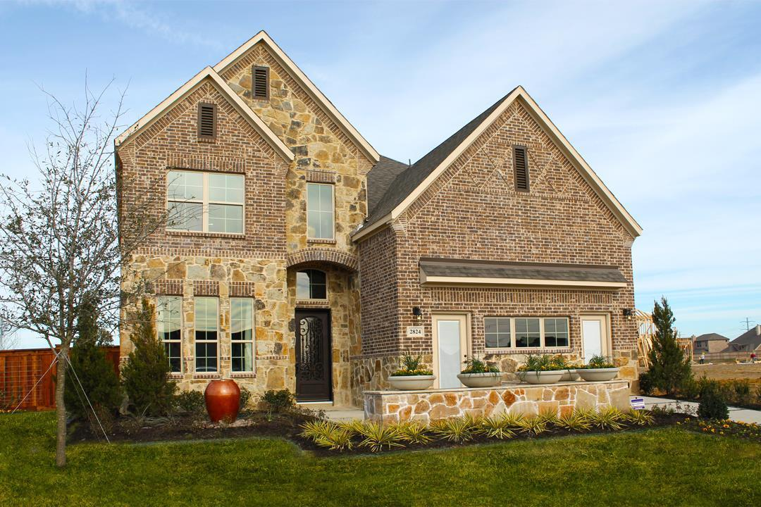 What You Need To Know About Building A Home Homesusa