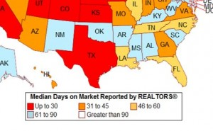 realtorsconfidenceindex