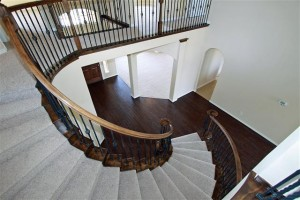 first-texas-foyer