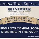 wh_flyer_annatownsq_phase1closeout_1016