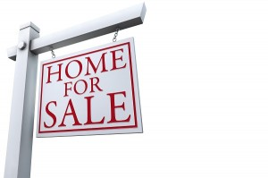 homes-for-sale-sign
