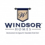 Profile picture of Windsor Homes