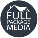 Profile picture of Full Package Media