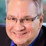 Profile picture of Glynn Wingard, Cartus Relocation Certified,Smart Home Certified, GRI