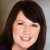 Profile picture of Jill Eng, MBA, SRS, Metrotex DFW New Home Specialist, Certified Condo Specialist