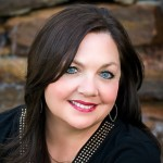 Profile picture of Pam Hoodenpyle, Certified New Home Specialist