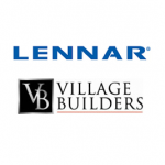 Profile picture of Lennar/Village Builders Homes
